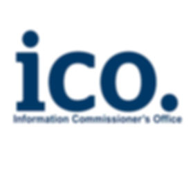 ICO 9001 Certificate