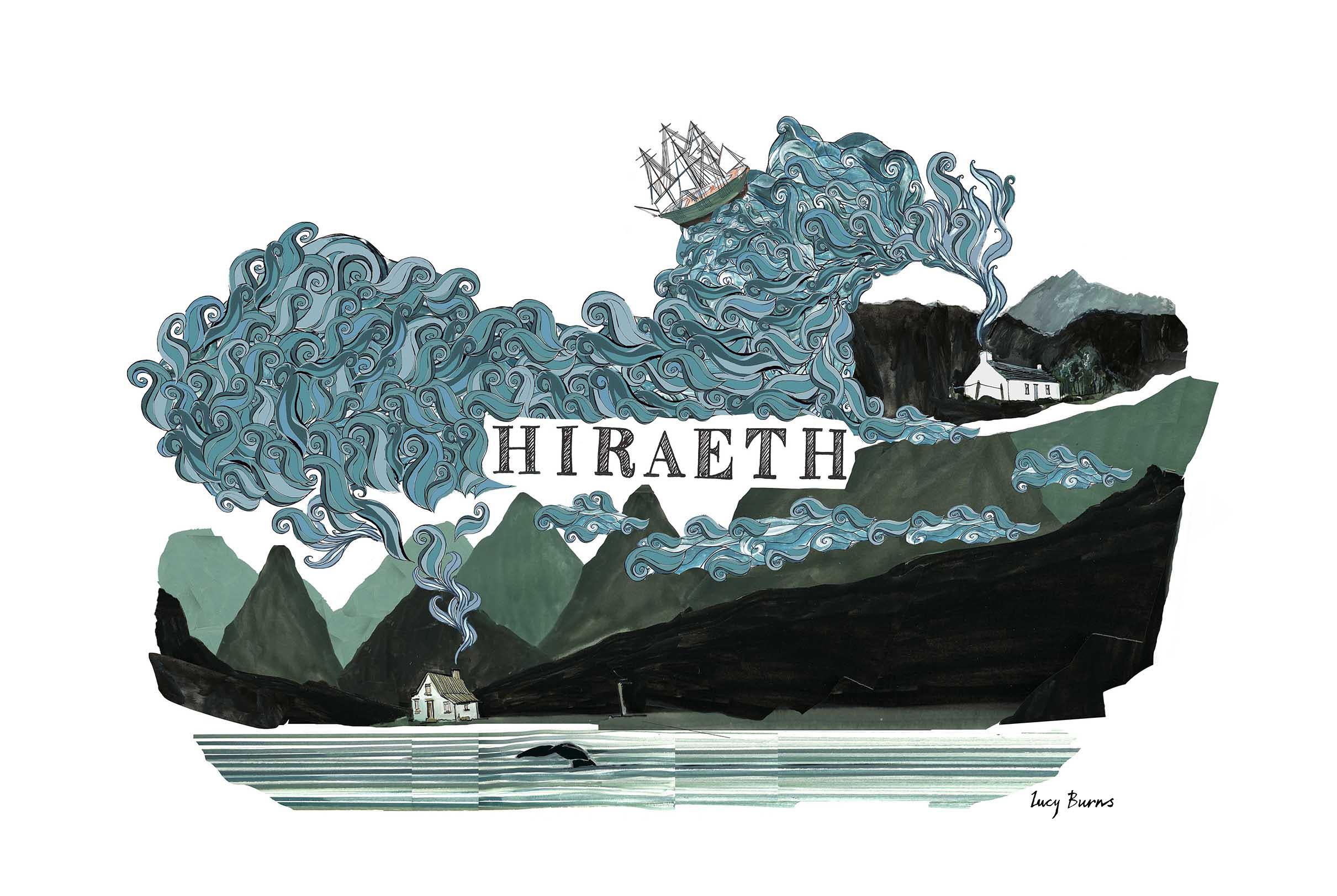 www.project-hiraeth.com
