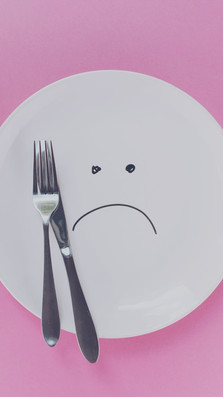 Intermittent fasting: yes or no?