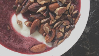 Top 5 best easy & healthy breakfast's recipes