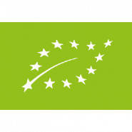 Organic European Label