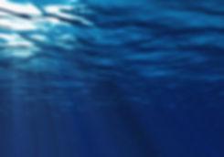 3d-animation-underwater-ocean-waves_5634