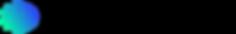 logotipo pez_blue-black@4x.png