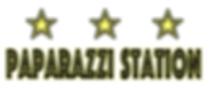 type logo.png