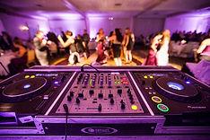DJ Songlist Image #1 High Res.jpg