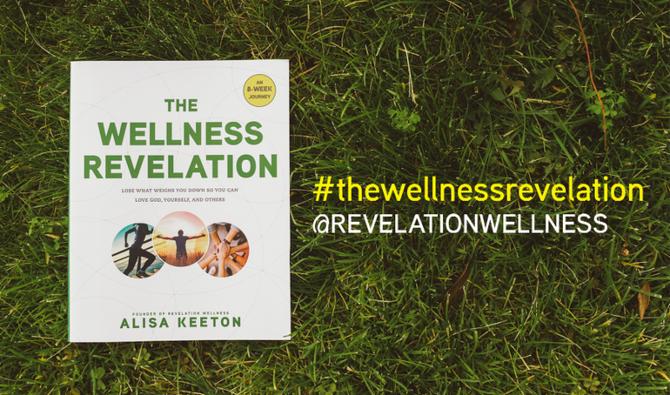 Wellness Revelation Review