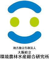 logo_tate_c.jpg