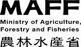 農林水産省ロゴ.jpg