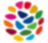 SDGs士業協会.png