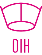 logo_tate_pnk.png