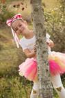 Aura Creations Photography-2.jpg