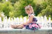 Aura Creations Photography (3 of 4).jpg
