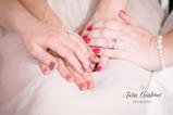 Aura Creations Photography (4 of 14).jpg