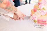 Aura Creations Photography (12 of 14).jpg