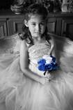 Aura Creations Photography-38.jpg