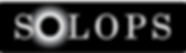 Solops Logo 2013.png