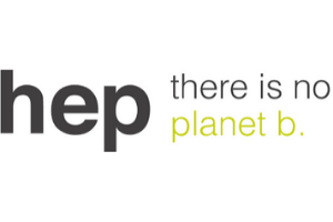 hep-global-Logo.png