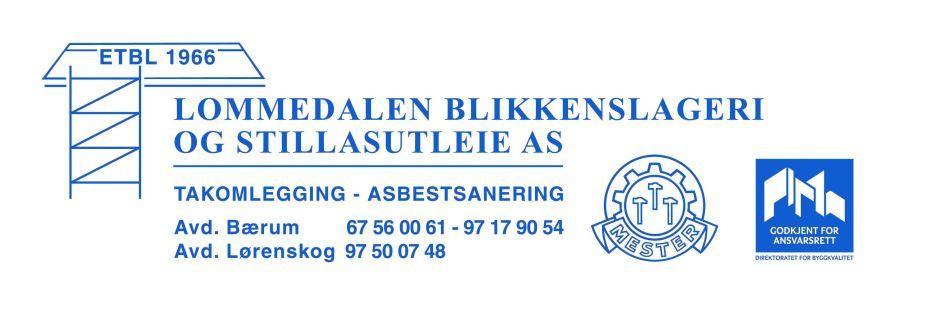 logo-lommedalen-blikkenslager.jpg