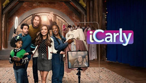 """New iCarly Reboot Receives Racial Backlash For Casting A Black And Queer """"Sam"""""""