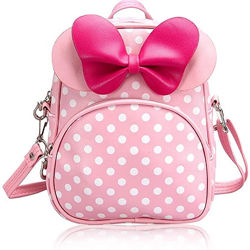 Mini Backpacks Purse Daypack Cute Small Leather Wallet Crossbody Purse