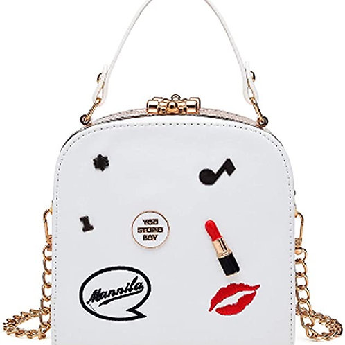 Crossbody Bag Mobile phone Wallet Purse
