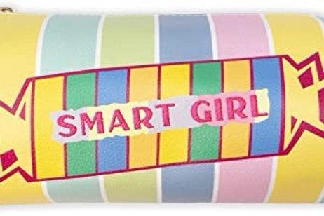 Smart Candy Handbag