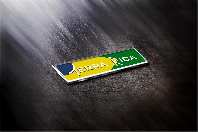 Terra-Rica