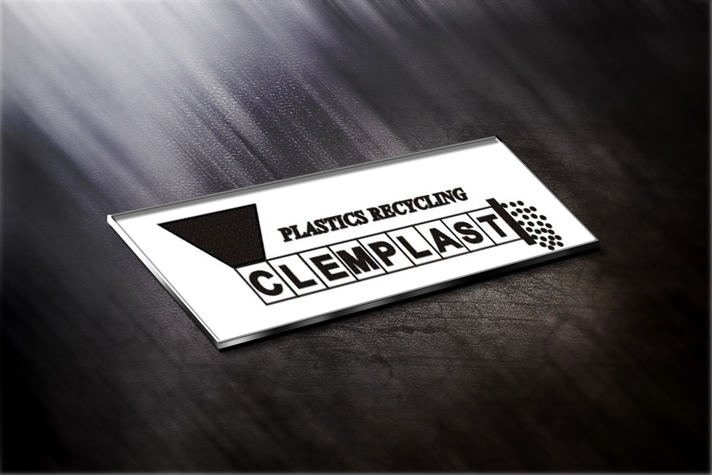 Clemplast