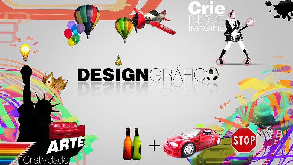 design-gráfico