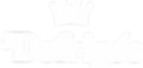 Logos_Defrisée_negativo.png