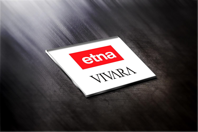 Etna-Vivara