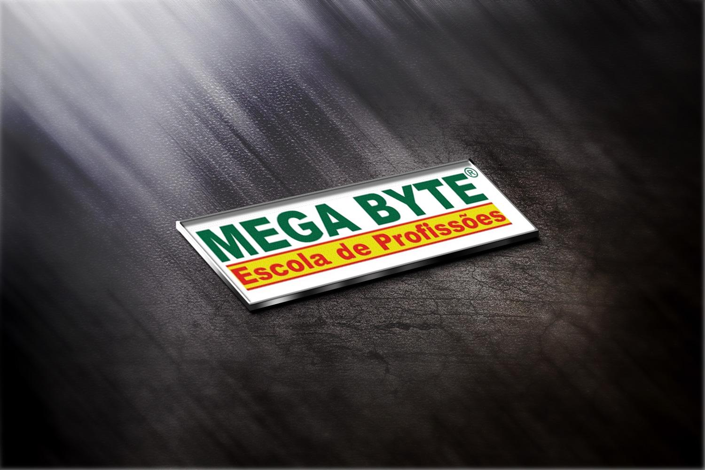 Mega-Byte
