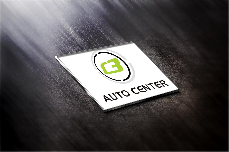 C3-auto-center