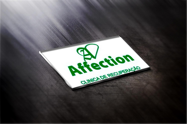 Affection-Clinica-de-Recuperação-3d