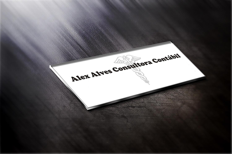 Alex-Contabilidade