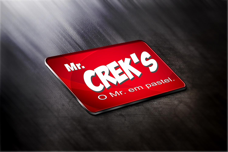 Mr-Crecks