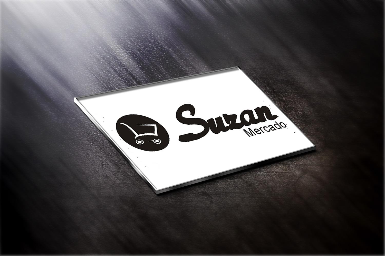 Suzan-Mercado