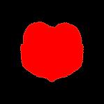 BPSP logo-01.png