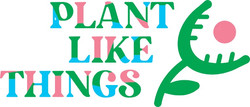 plantlikethings