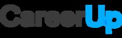 career_up_backend_logo