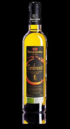 Tordimonte Malvasia Muffato - Torrazzetta