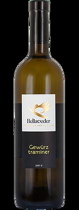 Trentino Gewürztraminer 2018 - Bellaveder
