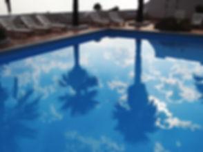 pool-2419760_960_720.jpg