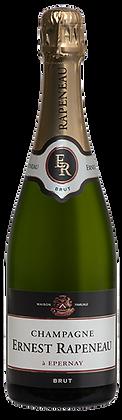 Brut Champagne Ernest Rapeneau