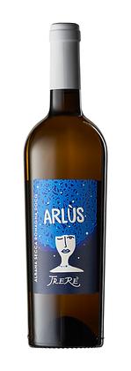 Albana di romagna - Arlus - 2019 – Trerè