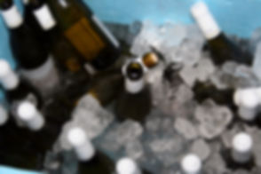 wine-786922_960_720.jpg