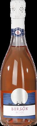 Bursôn Rosè Brut - Tenuta Uccellina