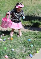 Egg Hunt 001.jpg