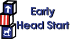 early head start logo.png