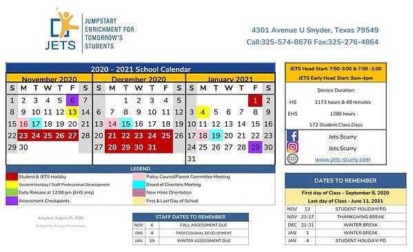 Website Calendar Nov_Dec_Jan 20_21.JPG